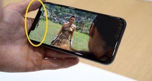 Sửa lỗi iphone tự giảm độ sáng màn hình