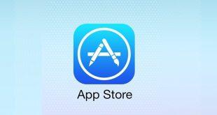 App Store là gì