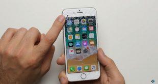 Cách kiểm tra iPhone đã qua sửa chữa