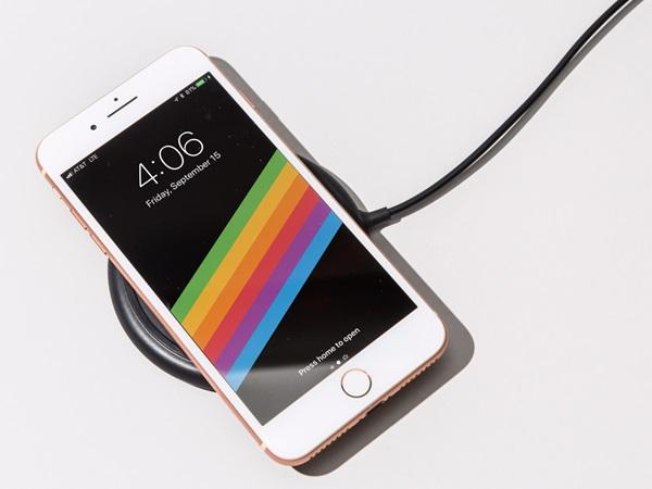 Có nên cân nhắc mua iPhone 8 hơn nhé