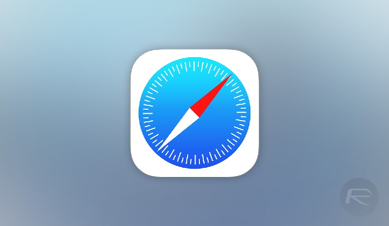 Thủ thuật tăng tốc điện thoại iPhone