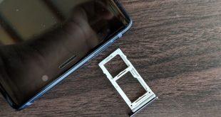 Samsung Galaxy Note 10 có hỗ trợ thẻ cắm không