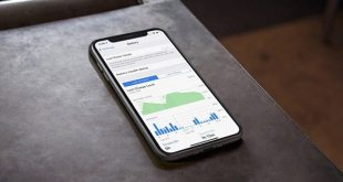 Kiểm tra dung lượng và hiệu năng sử dụng của pin iPhone