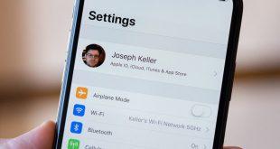 Hướng dẫn tạo tài khoản Apple ID