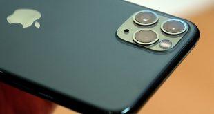 Đánh giá Camera iPhone 11 Pro Maxmua-iphone-11-khong-3