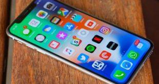 """Giá iPhone X đã có dấu hiệu """"giảm nhiệt"""" tại Việt Nam"""