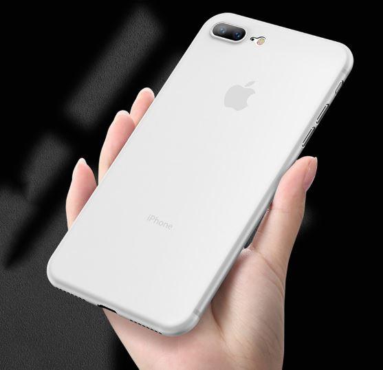 Thay vỏ mới chất lượng cho iPhone 7