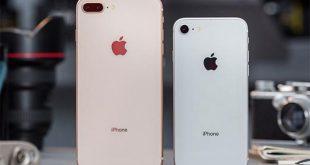 Kiểm tra iPhone hàng chính hãng ngay trên thiết kế sản phẩm