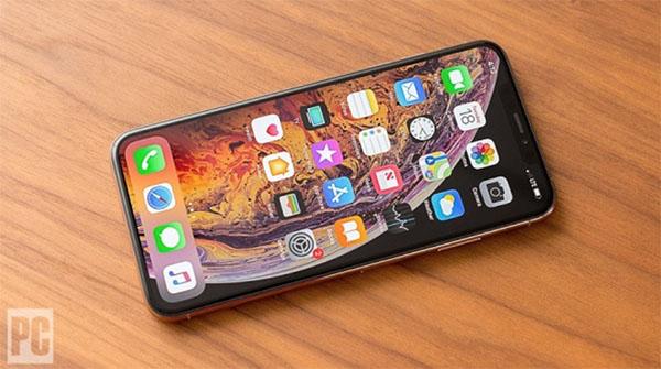 Có nên mua iPhone Xs Max không?