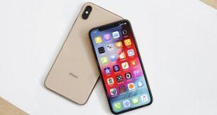 Đánh giá iPhone Xs Max
