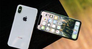 Camera trên iPhone X sở hữu nhiều ưu điểm cải tiến