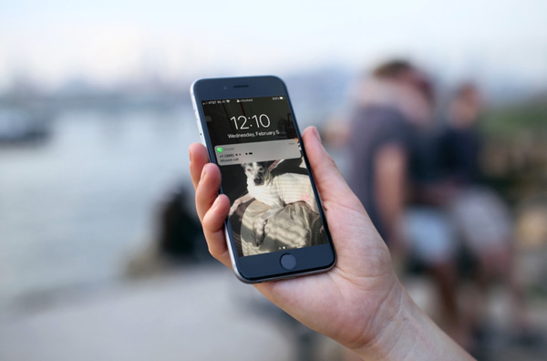 iPhone không nhận được cuộc gọi đến khi cài iOS 13 Beta