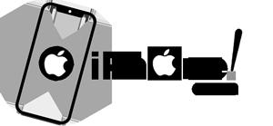 MuaiPhone.com | Blog chia sẻ kiến thức về Apple - iPhone