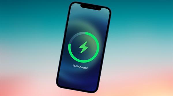 Thời lượng Pin iPhone 12 có tốt hơn iPhone 11 không?