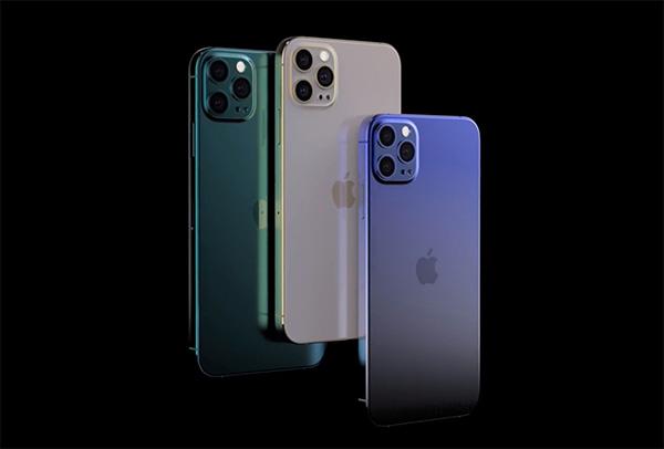 iPhone 12 Pro Max chính là chiếc smartphone đáng sở hữu nhất hiện nay