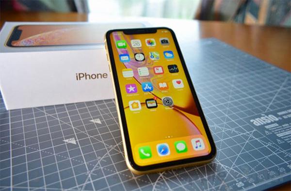 Có nên dùng iPhone lock không?