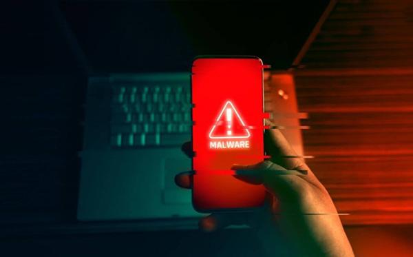 Dấu hiệu iPhone bị nhiễm virus
