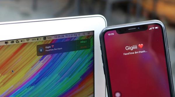 Đồng bộ iPhone với máy tính qua Wifi