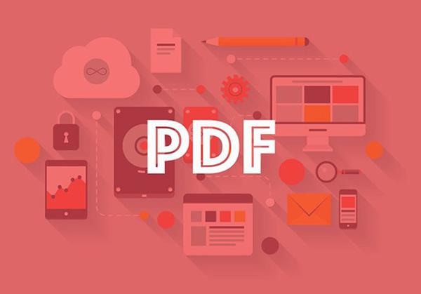 Phần mềm đọc file PDF cho Windows 10