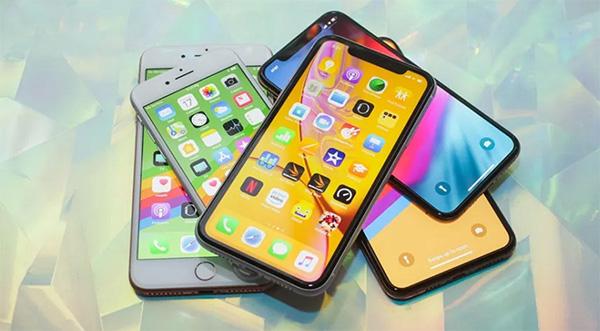 Ưu và nhược điểm khi mua iPhone cũ