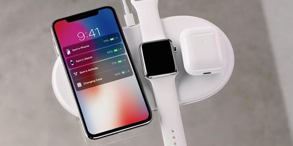 Cách sạc pin iPhone mới đúng cách (1)