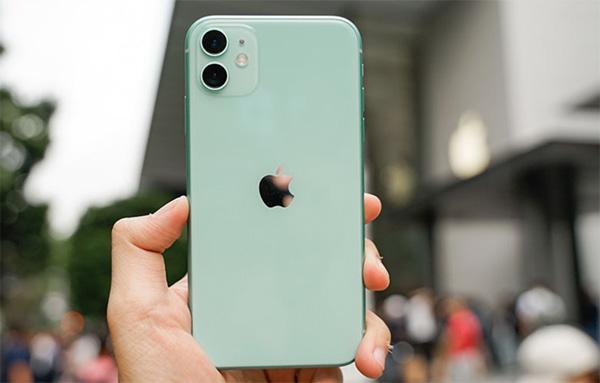 Ưu và nhược điểm khi mua iPhone mới