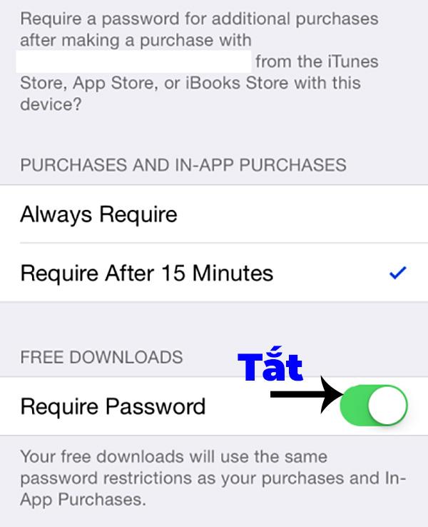 Cách tải game không cần Apple ID (2)