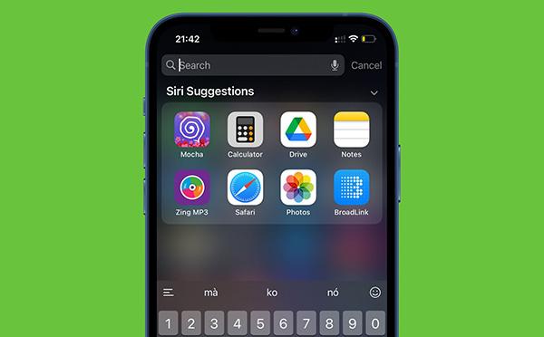 Cách tải game không cần App Store trên iPhone