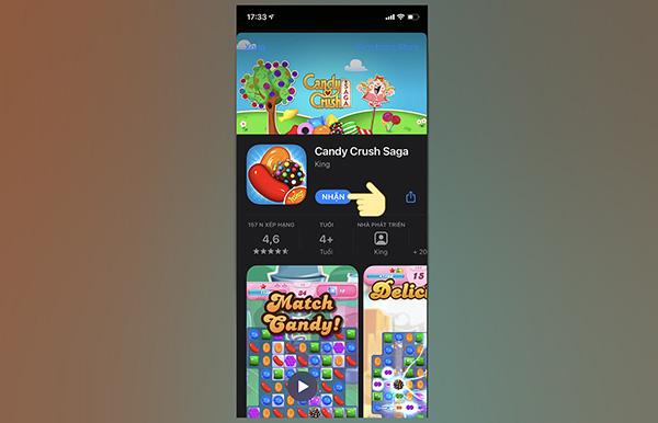 Cách tải game không cần App Store trên iPhone (4)
