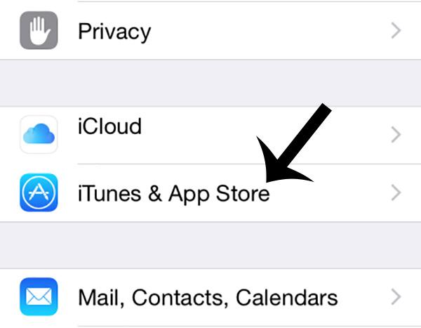 Cách tải game không cần Apple ID