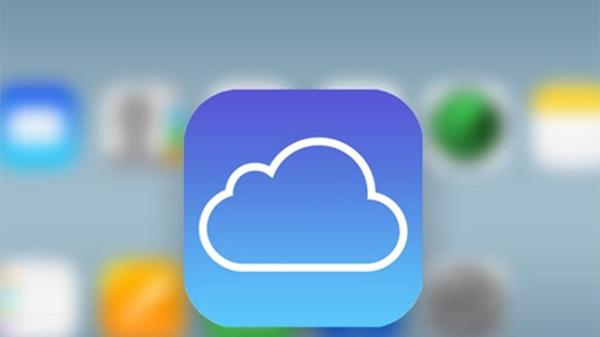 Khi nào cần đăng xuất tài khoản iCloud?