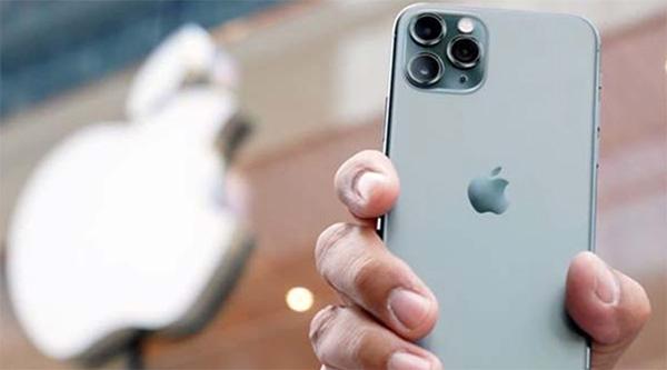 Hướng dẫn cách kiểm tra ngày kích hoạt điện thoại iPhone (1)